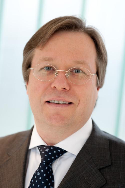 Pr. Jean-Louis Vanoverschelde