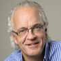 Prof. Dr. Marc Noppen