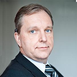 Dhr. Paul Van Aken