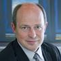 Prof. Pierre Gillet