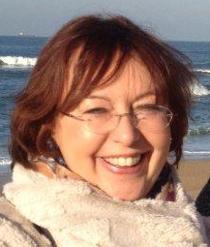 Mevr. Chantal Van Cutsem