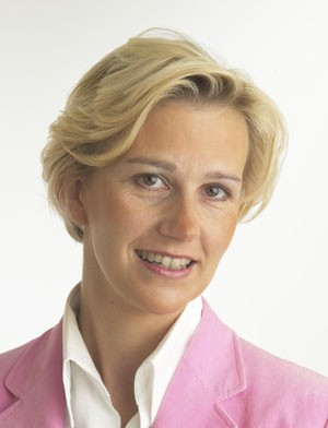 Mevr. Chantal De Boevere